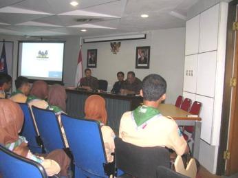 Perpustakaan Nasional Bung Karno (14)