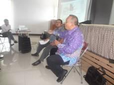 Peter Kasenda Universitas Brawijaya Malang (8)