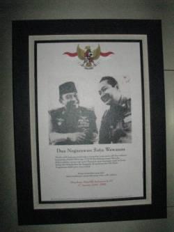Jenderal Soeharto (16)