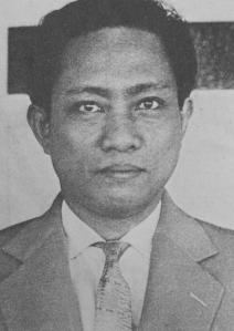 DN Aidit (Wikipedia)