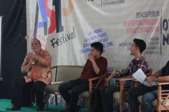 UPN Veteran Jakarta (4)