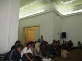 Soedjatmoko PSI (15)
